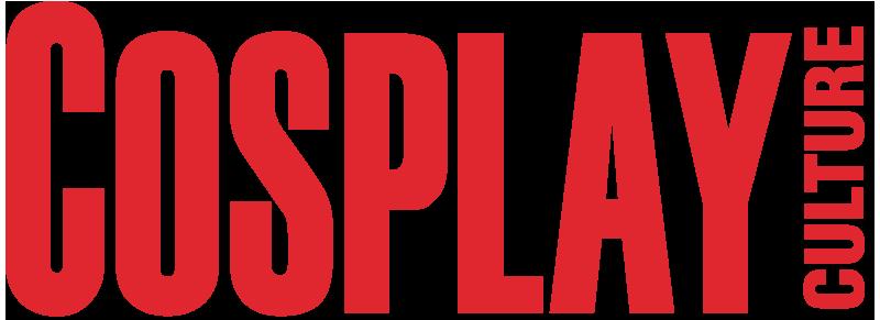 Cosplay-Culture-Logo-wo-Tagline